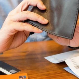 Kredi kartı borcunu başka kredi kartıyla ödeme Kredi Kartları
