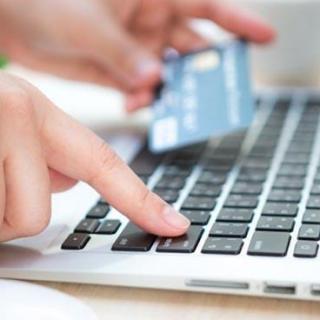 Kredi kartı hesap virmanı ne demek ? Kredi Kartları