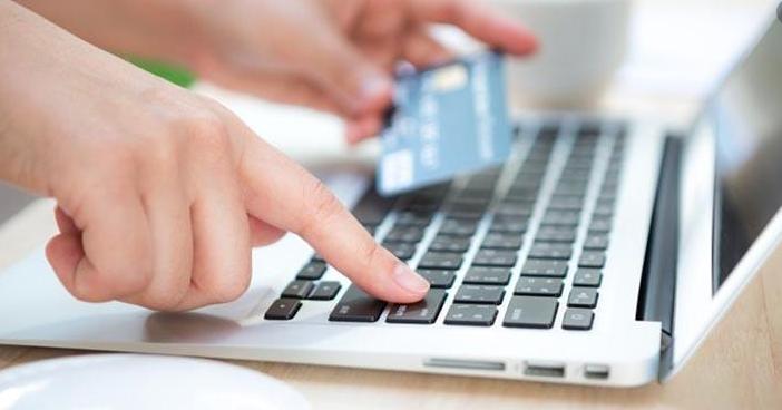 Kredi Kartı Hesap Virmanı Ne Demek ? Banka İşlemleri Hesap İşlemleri Kredi Kartları