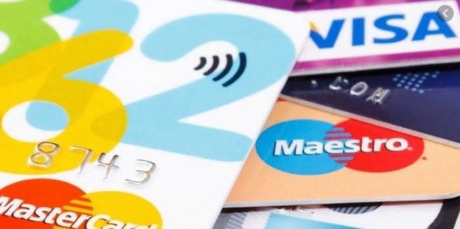 Kredi Kartı Limitini Ne Kadar Aşabilirim ? Banka İşlemleri Hesap İşlemleri Kredi Kartları