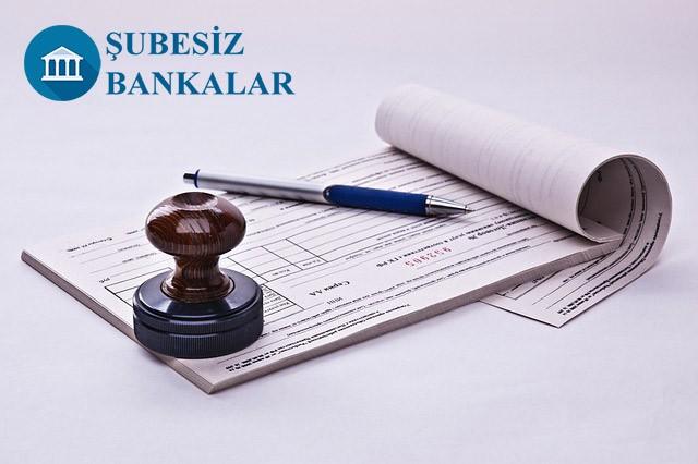 Kısa Sürede Kredi Notu Yükseltme Taktikleri Kredi Notu Krediler