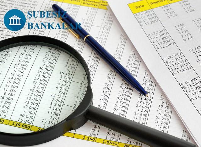 Kredi Kartı Ödemesini Atlatma Banka İşlemleri Kredi Kartları Kredi Notu