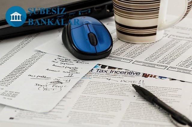 Kredi Ödeme Planı Hesaplama Kredi Notu Krediler