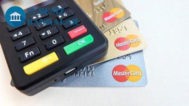 VakıfBank Müşteri Hizmetlerine Bağlanma Banka İşlemleri
