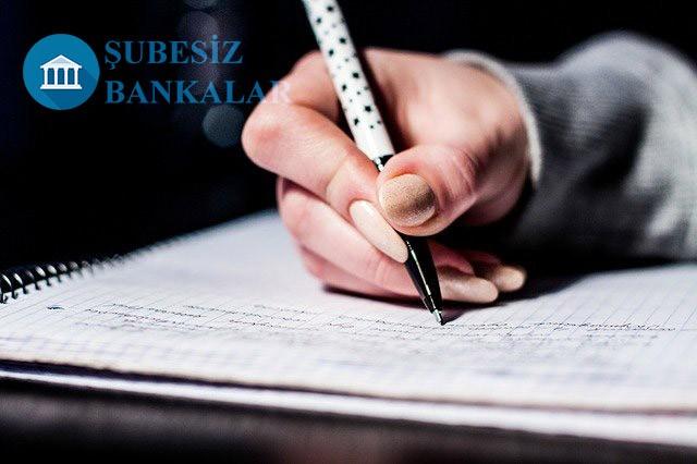 SSK Birikmiş Paramı Almak İstiyorum, Nasıl Alabilirim? Banka İşlemleri